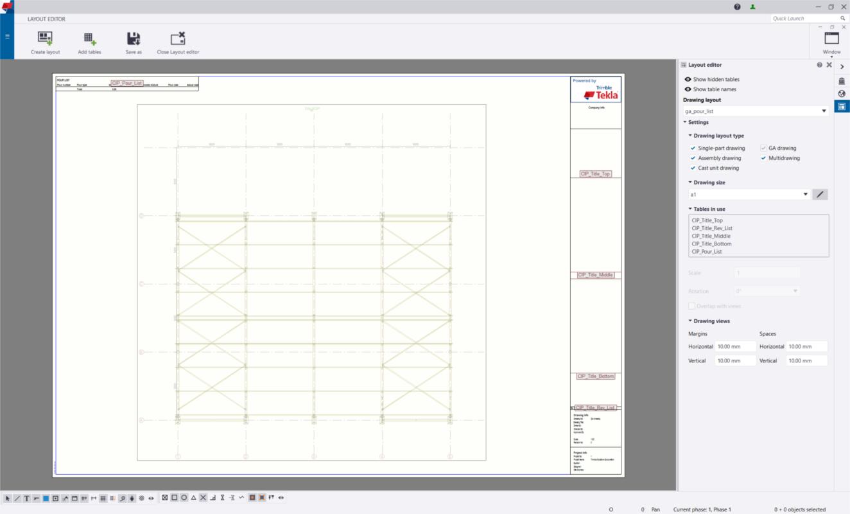 phan-mem-tekla-structures-2020