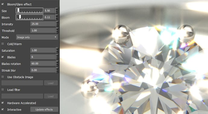 New-Lens-Effectsv-ray-3ds-max