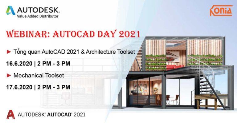 autocad-2021-webinar