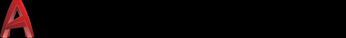 logo AutoCAD LT