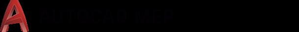 AutoCAD MEP