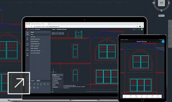 autocad-on-any-device