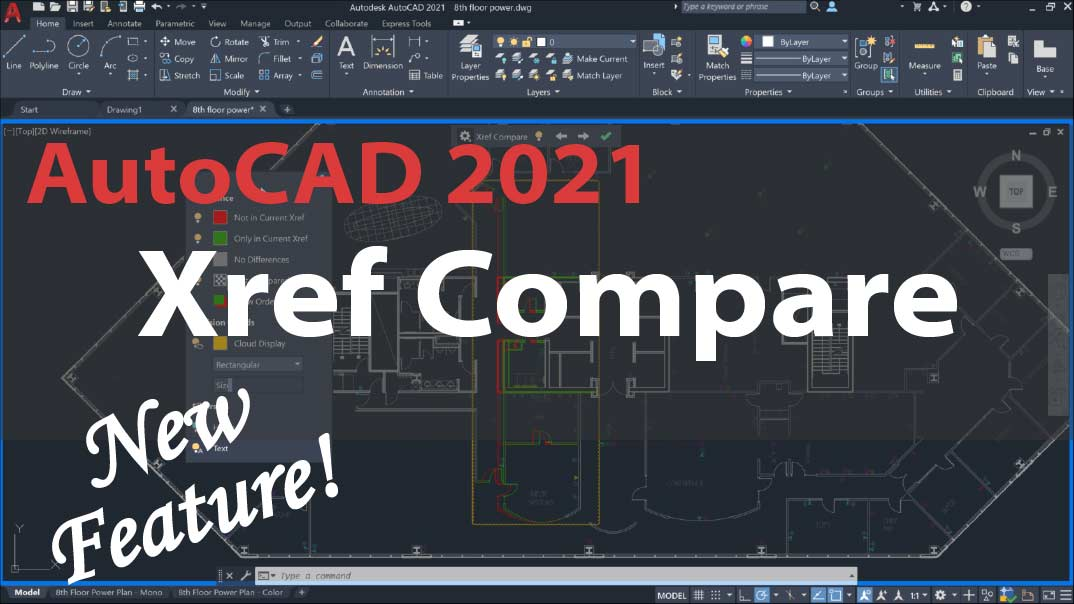so-sanh-xref-trong-autocad