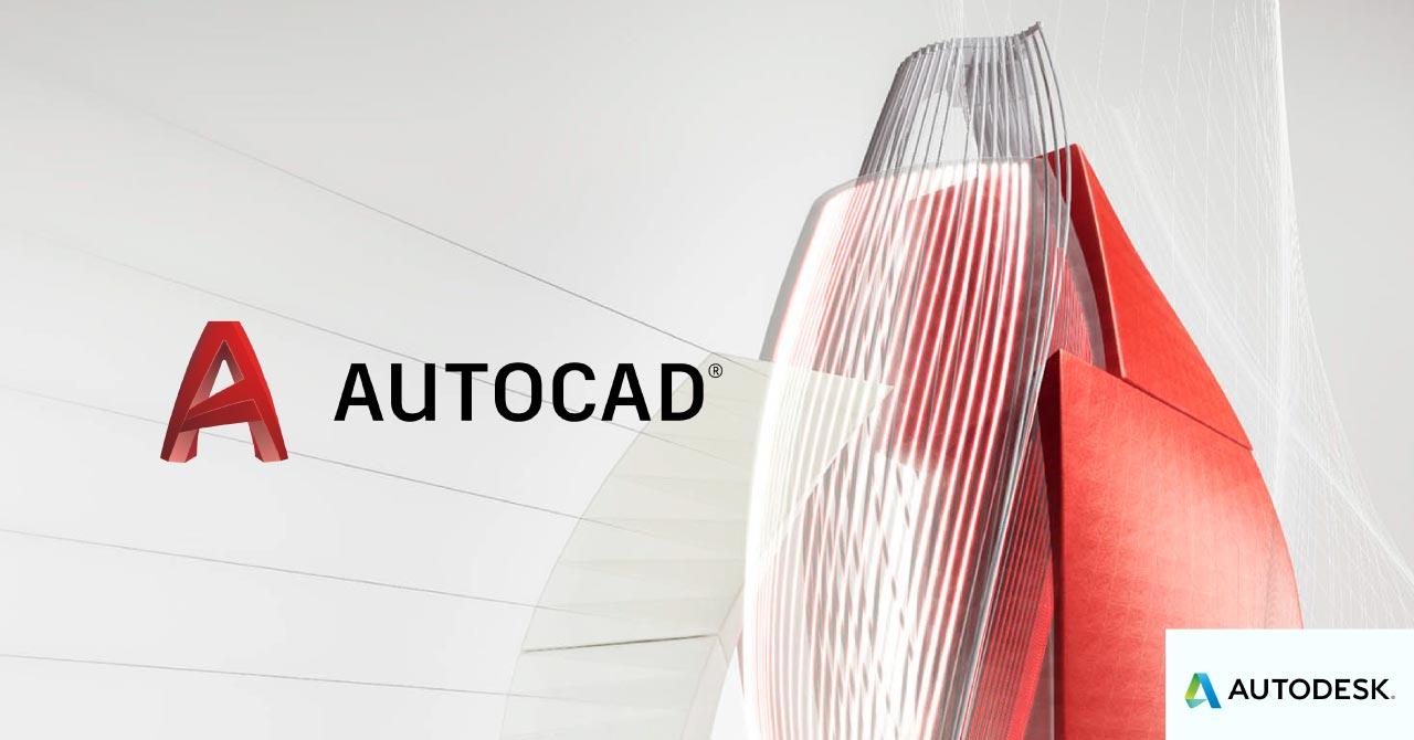 tekla-sketchup-vray-autodesk3