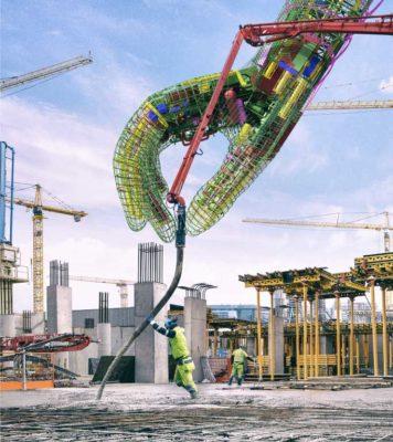 tekla-structures-concrete