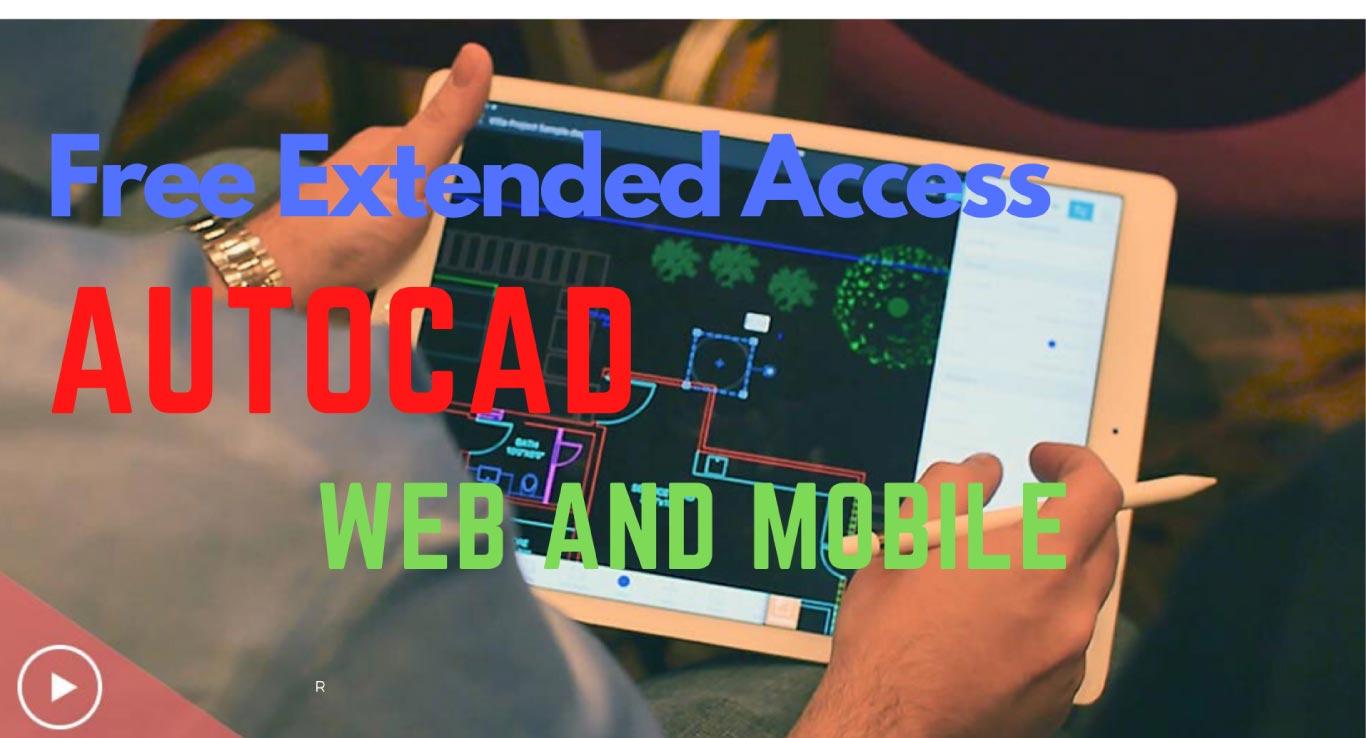 web-va-mobile