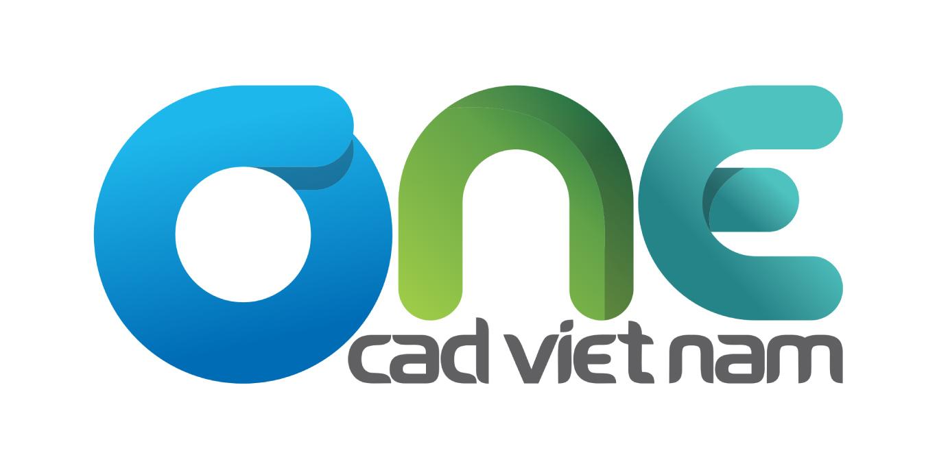 logo OneCAD
