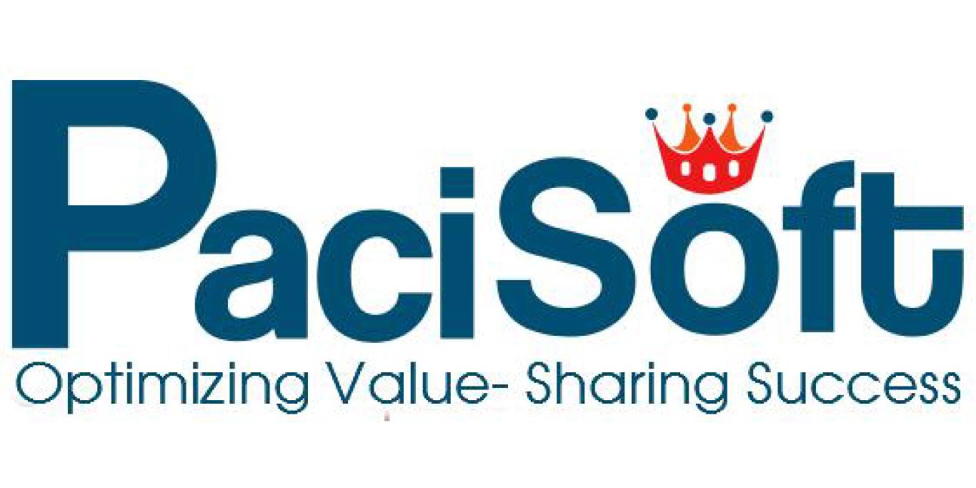 Logo Pacisoft