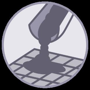 Tekla pour concrete