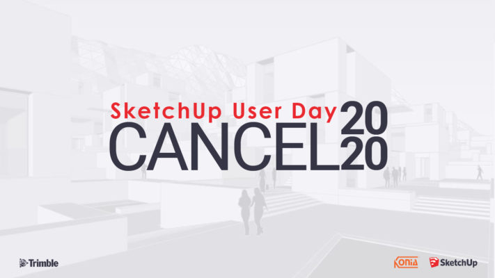 sketchup-user-day-2020