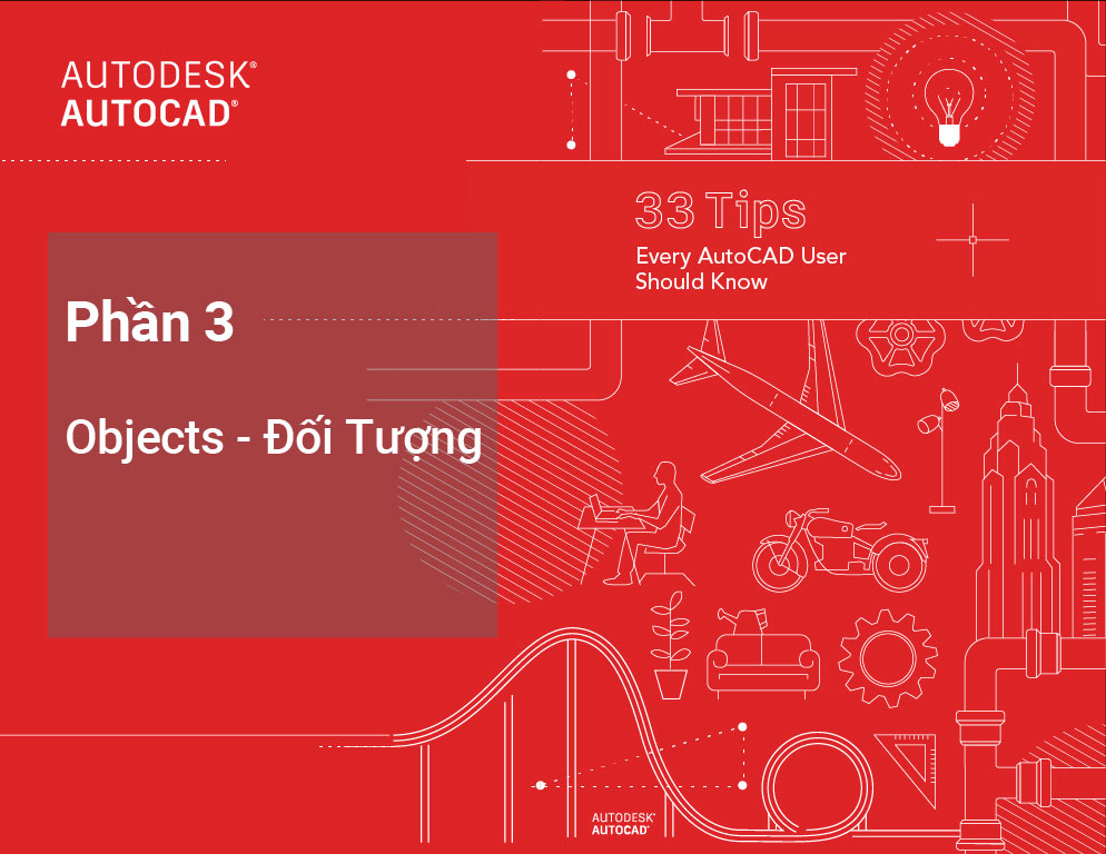 objects-doi-tuong