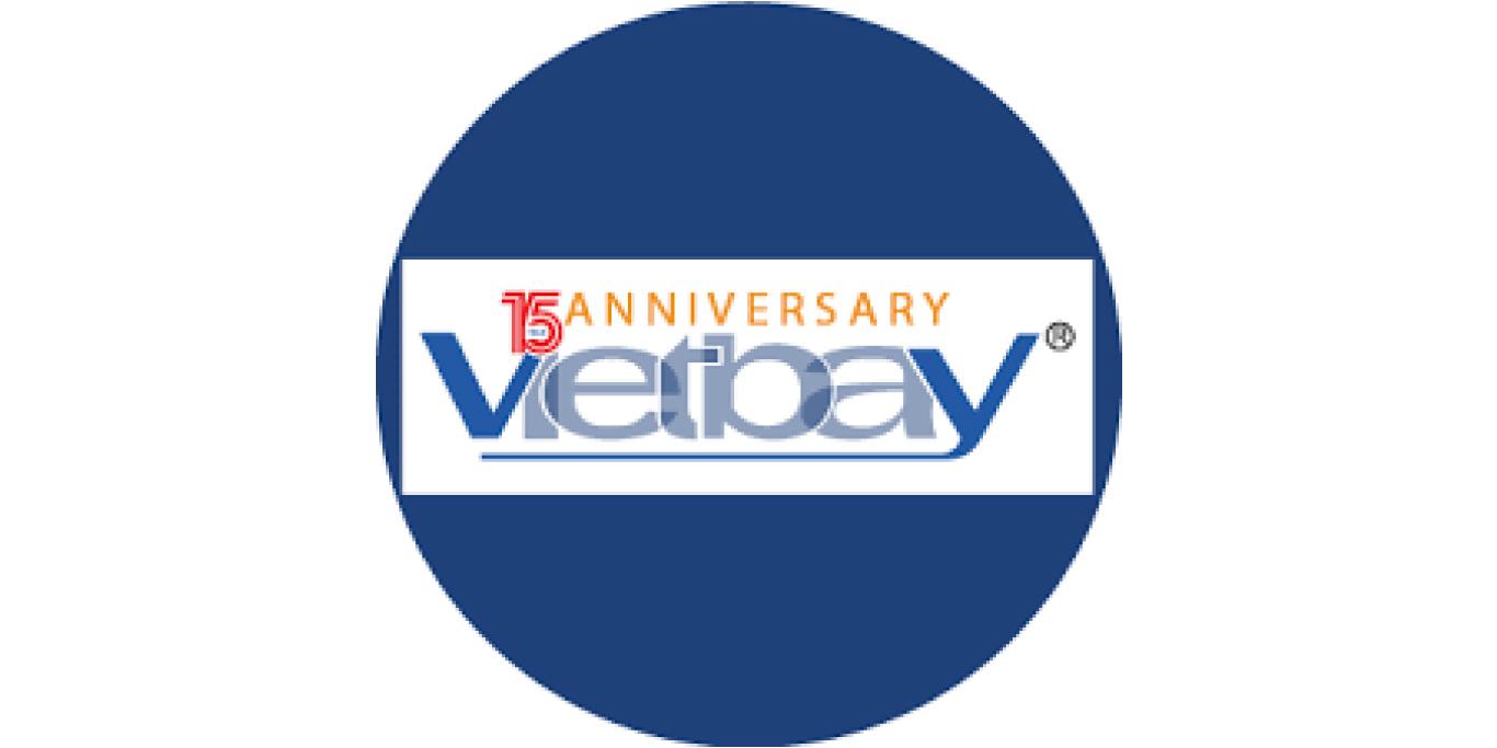 Vietbay