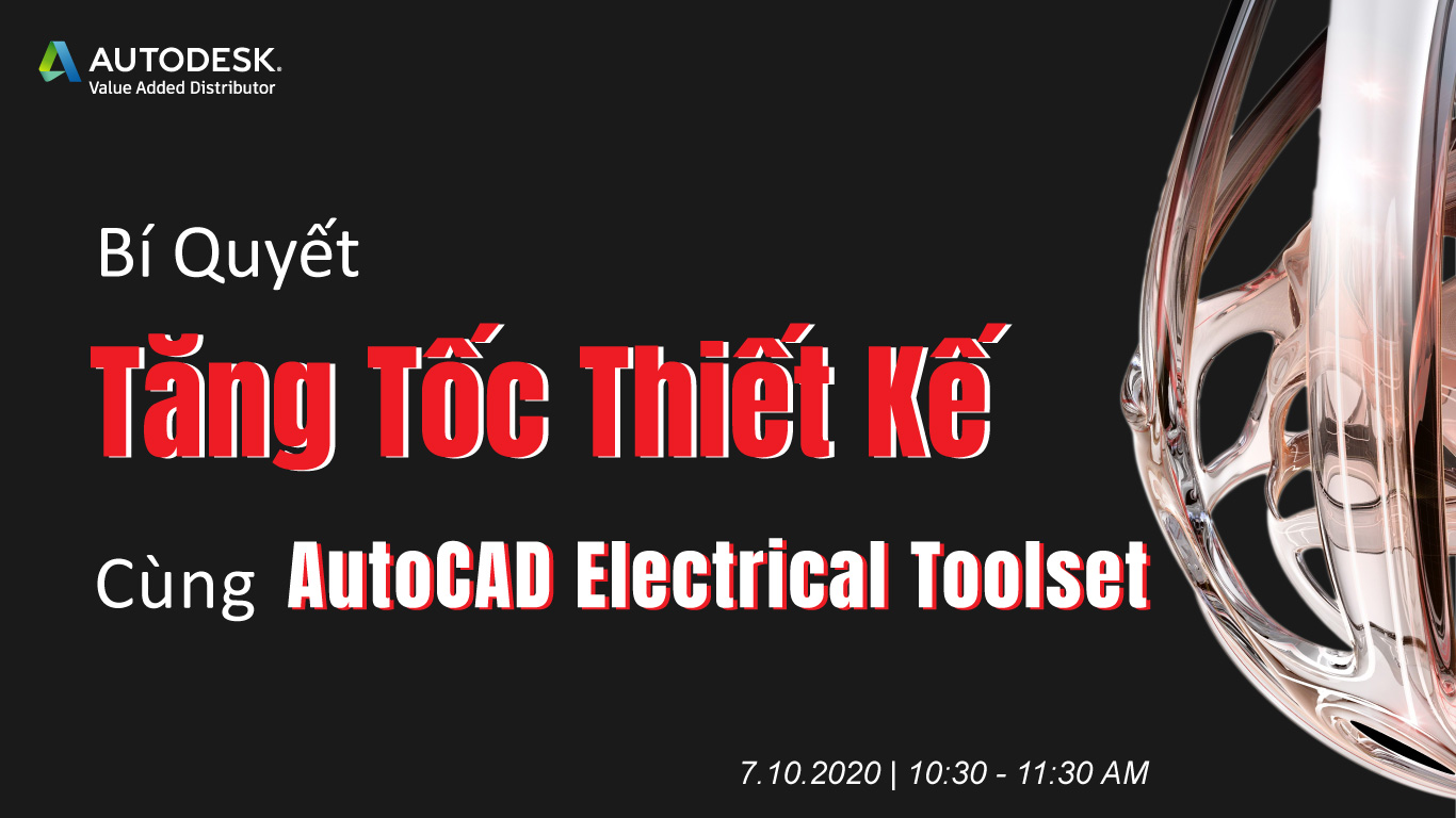 Electrical Banner 1