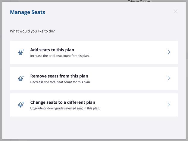 mangage-seats