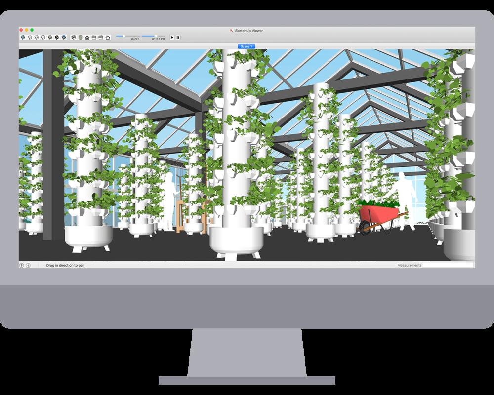 SU2021 Web AllProducts S5 Desktop