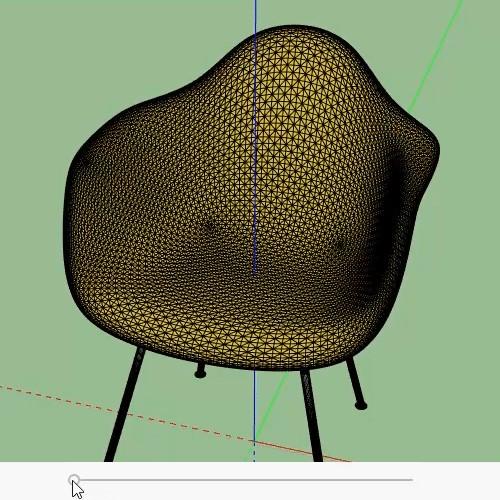 Transmutr - Plugin SketchUp