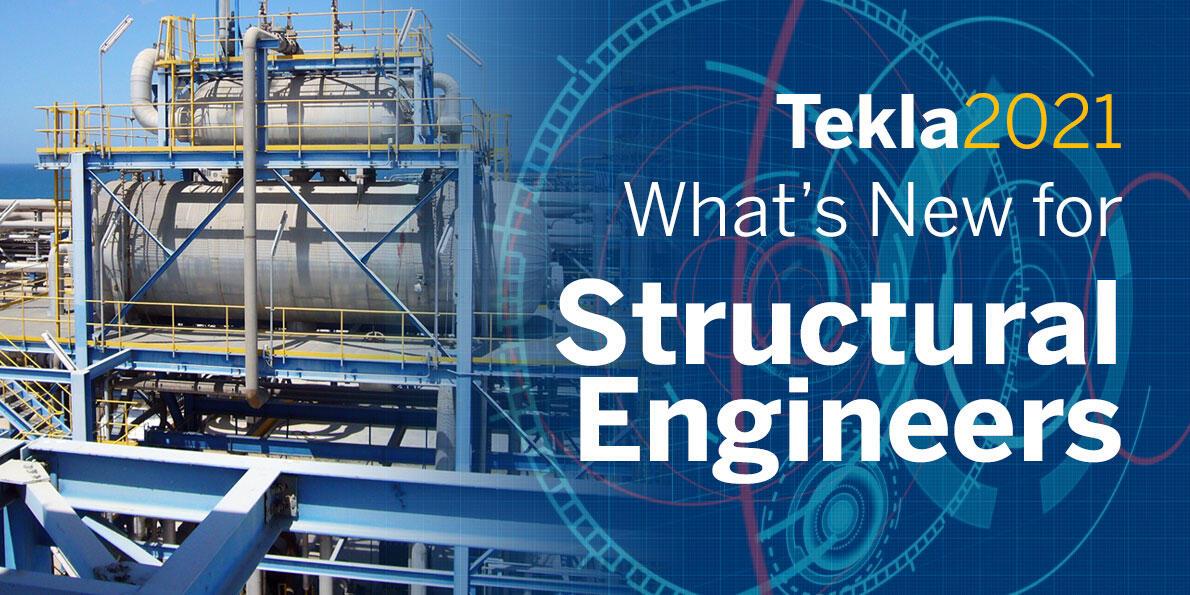 2021 tekla2021 sneakpeek webinars main images 1190x595 engineers