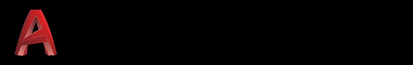 AutoCAD 2022 lockup OL 1line year