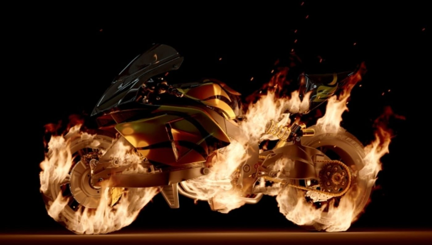 phoenix fd new features blog post 02 thumb