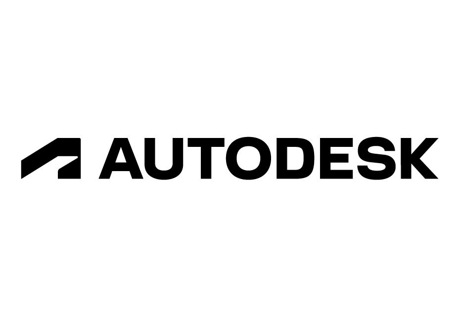Adsk logo new 2022 03